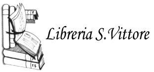 Libreria San Vittore